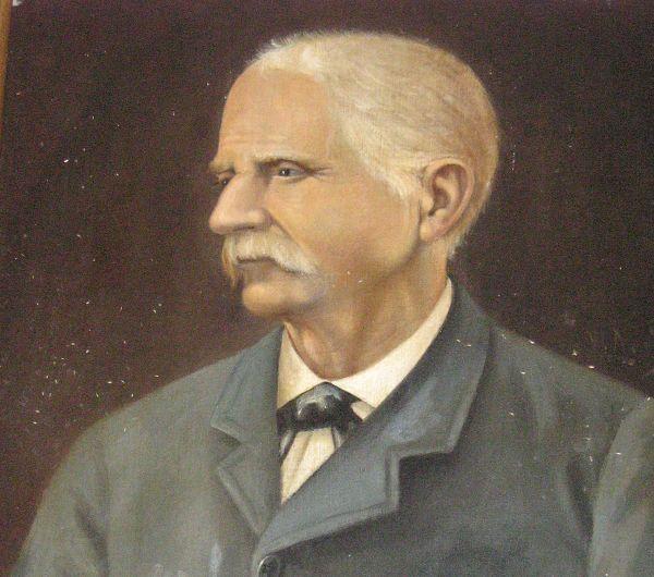 Ferdinando Gentili