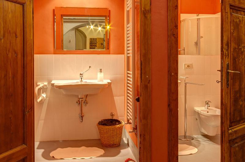 BB-double-bedroom_bathroom_opt1