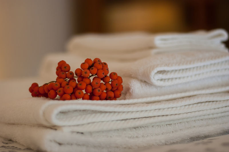 BB-suite_towels-sorbus_opt
