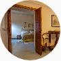 Apartment - Grounf Floor, the Clasic Layout