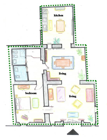 Apartment-layout-Classic_1_opt1