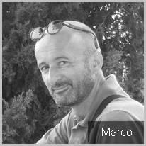 Marco-Gentili-b-w_w-name_opt