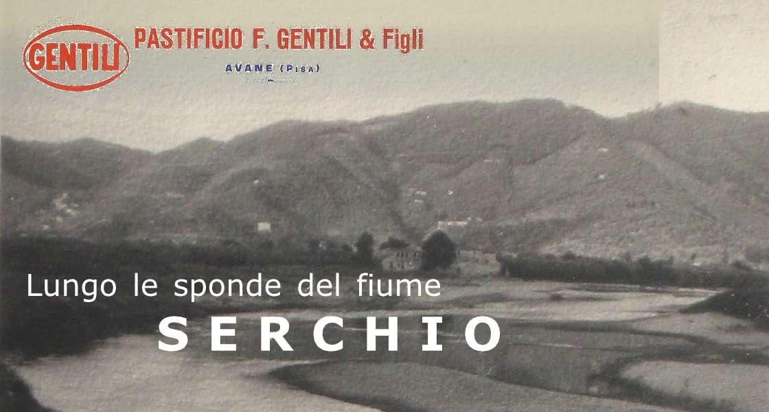 Il-Pastificio-Gentili-lungo-le-rive-del-Serchio_v_0.2-page001