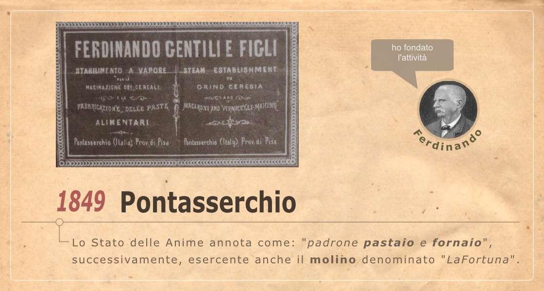 Il-Pastificio-Gentili-lungo-le-rive-del-Serchio_v_0.2-page002