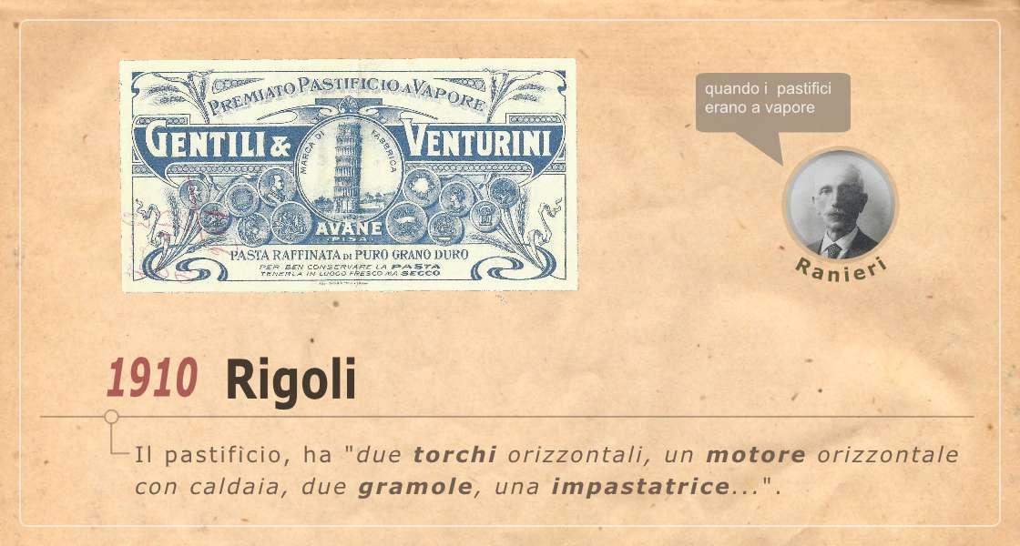 Il-Pastificio-Gentili-lungo-le-rive-del-Serchio_v_0.2-page003