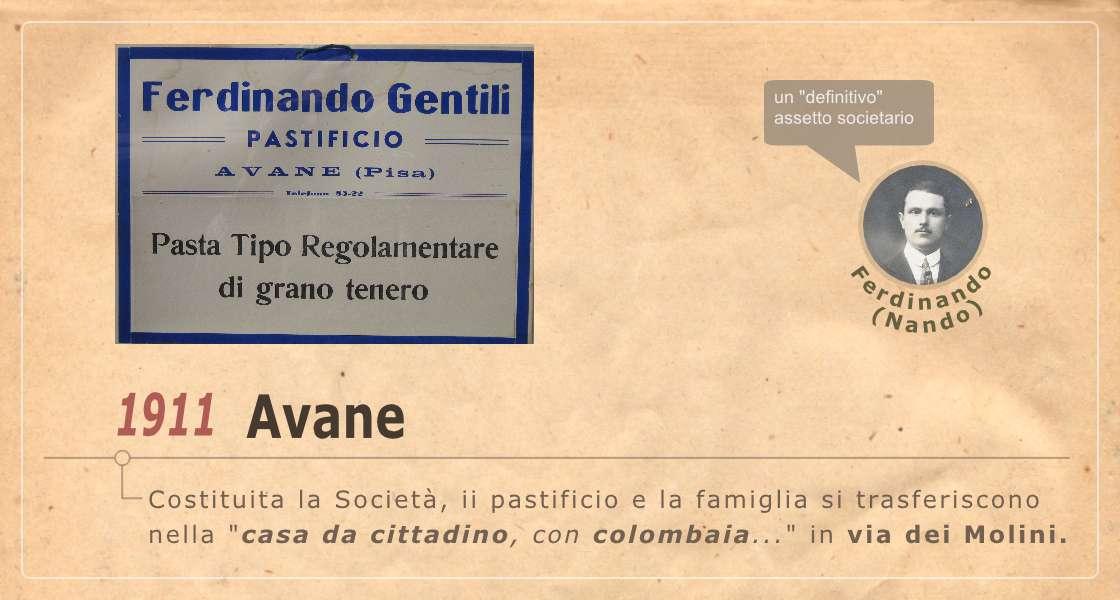 Il-Pastificio-Gentili-lungo-le-rive-del-Serchio_v_0.2-page004