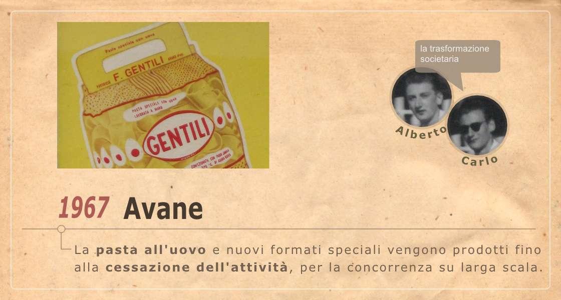 Il-Pastificio-Gentili-lungo-le-rive-del-Serchio_v_0.2-page006