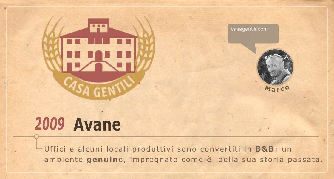Il-Pastificio-Gentili-lungo-le-rive-del-Serchio_v_0.2-page007