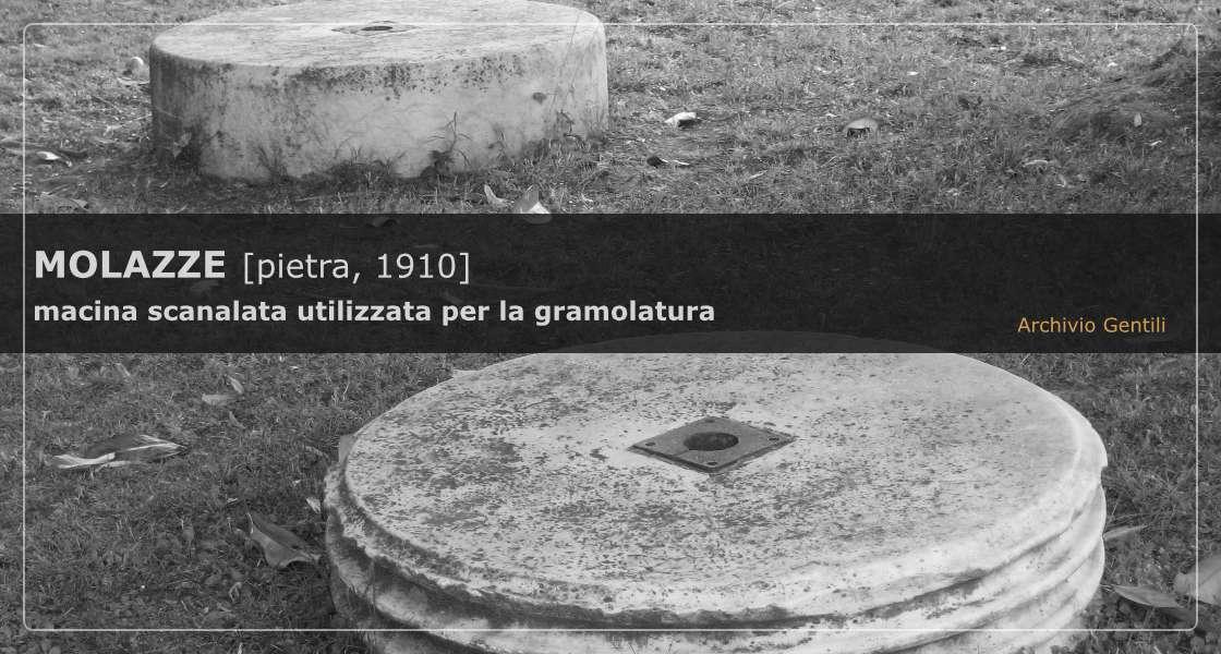 Il-Pastificio-Gentili-lungo-le-rive-del-Serchio_v_0.2-page010