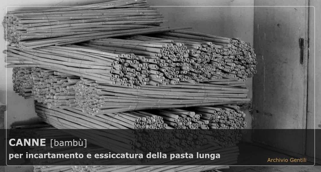 Il-Pastificio-Gentili-lungo-le-rive-del-Serchio_v_0.2-page013