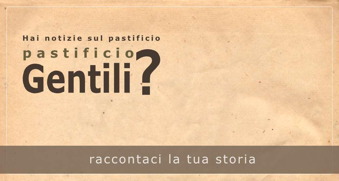Il-Pastificio-Gentili-lungo-le-rive-del-Serchio_v_0.2-page015