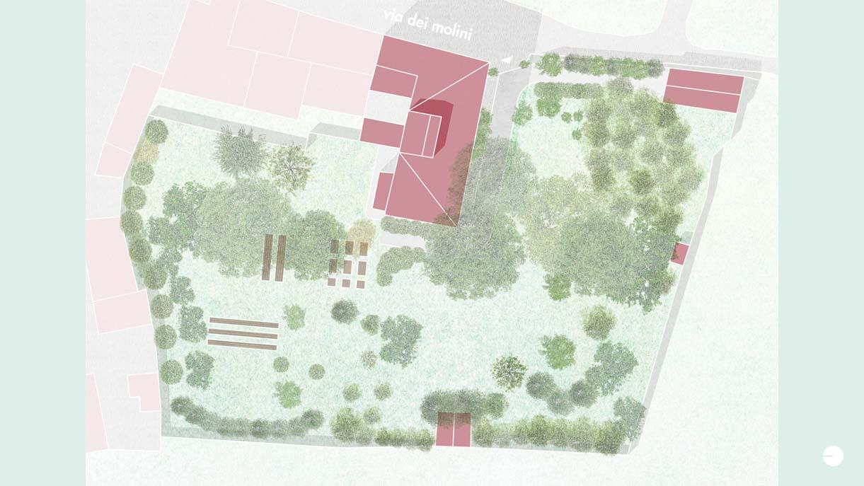pianta-giardino-1121x