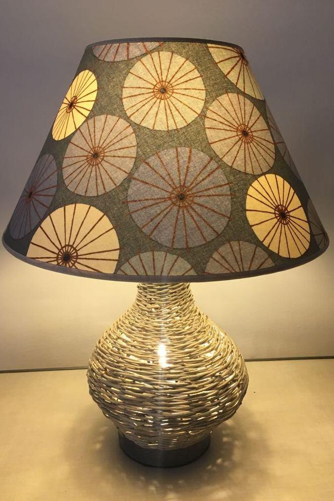 Lampada-con-paralume_2-3