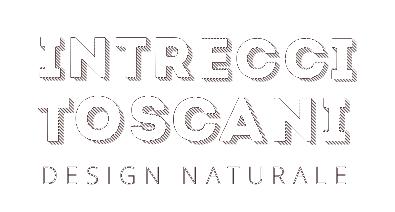 intrecci-toscani-logo
